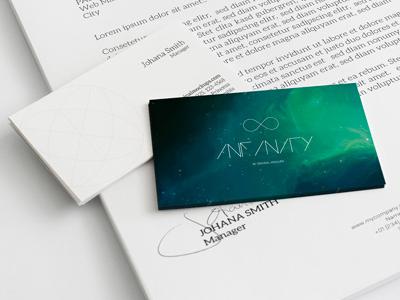 0092f6e452f4393aab1e95d36d145e85 - A4 Letterhead and Business Cards Mockup - Tutorial and Freebie