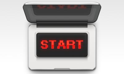 00ea3aa735a72381450a3eeb4c1a09ec 400x240 - START Computer (Free PSD)