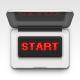 00ea3aa735a72381450a3eeb4c1a09ec 80x80 - START Computer (Free PSD)
