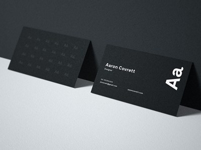 037029edf83ff87b61125065b418348d - Free Business Card Psd Mockup
