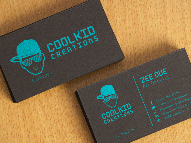 05865f3190b9444db380ffa7a17776da - Free Black Textured Business Card Design & Mockup PSD