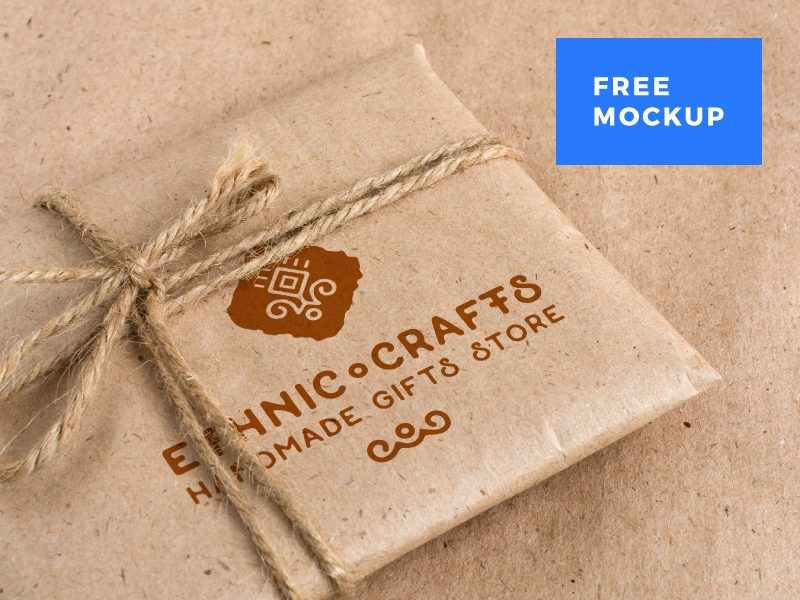 05e48f337f094a499049edf80962b188 - Free Craft Mockup
