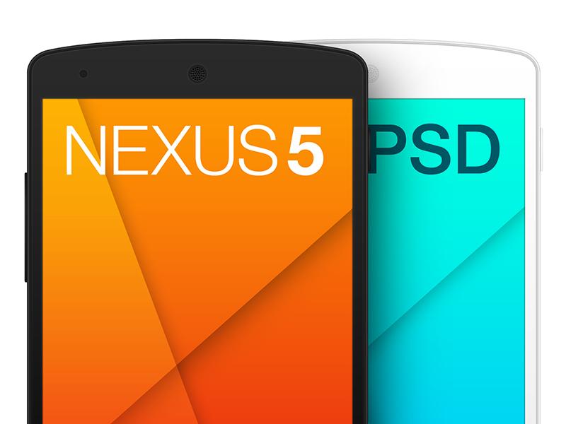 077b0a4f56c2d93713a1113883fe35f4 - Nexus5 PSD Template