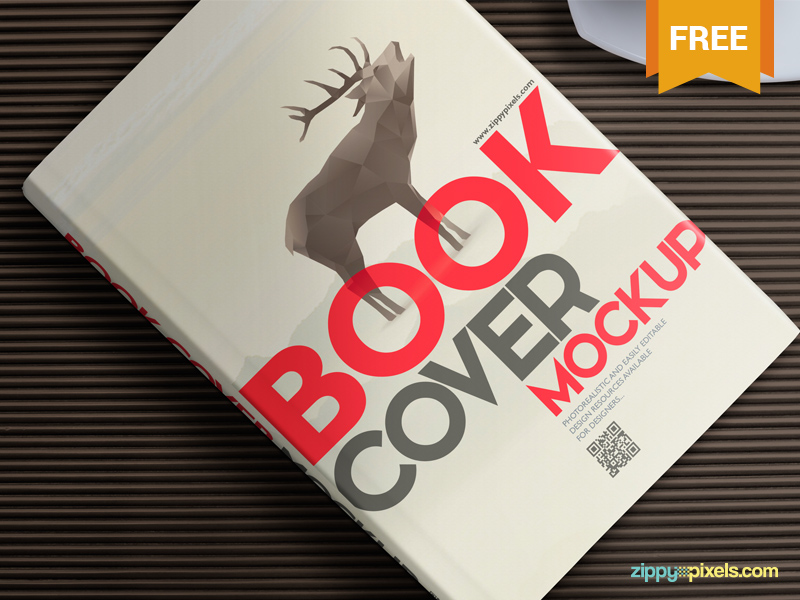 089b074f37a0726a64489ed1db50fc9c - Free Book Mockup - Hardcover Book Edition