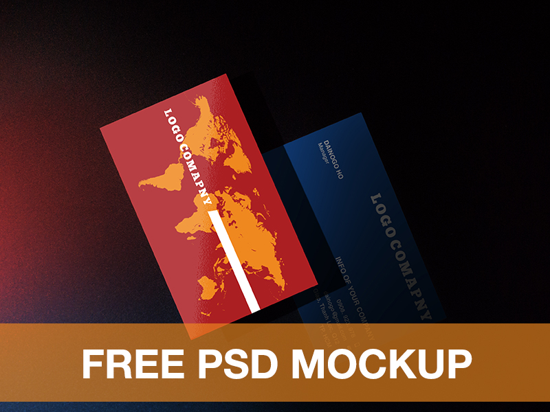 0c791ad3b4d6c7924e36314e17f3d239 - Free PSD Mockup | Business Card Mockup Free Download