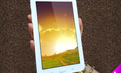 0eea19203a260d889739910eaa9ed132 400x240 - Samsung Galaxy Tab 3 Mockup