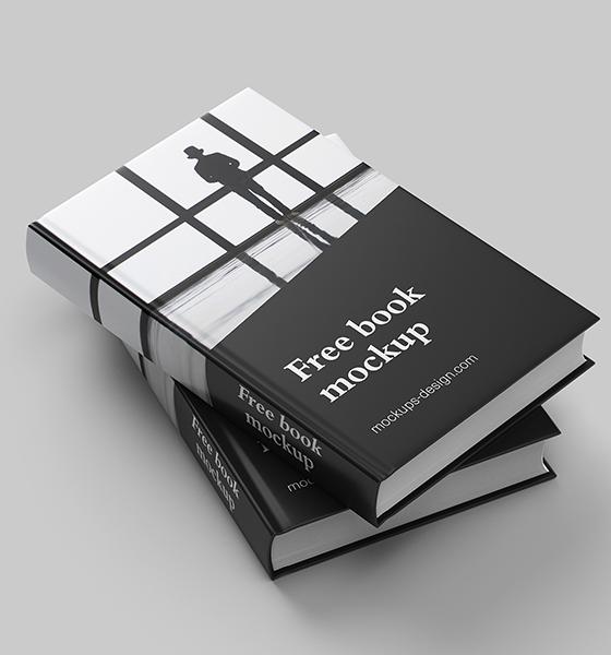 101d8610c1d73976eed2419ae803c534 560x600 - Free book mockup