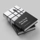 101d8610c1d73976eed2419ae803c534 80x80 - Free book mockup