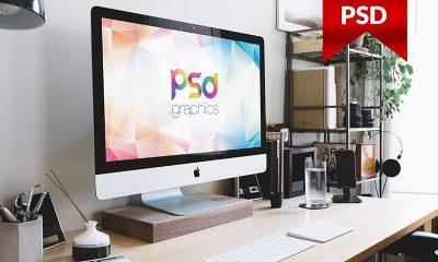10d6ce3d52093b2cdbb6530a73d18c32 400x240 - New iMac Mockup Free PSD