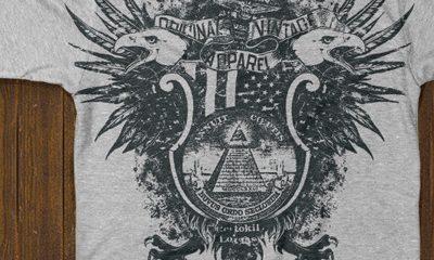 1168641a67089ac701a8dc7f216a0647 1 400x240 - T Shirt Design Template 903