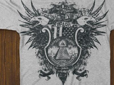1168641a67089ac701a8dc7f216a0647 1 - T Shirt Design Template 903