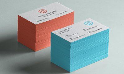 117c28f0ab9988f738ba9502a3d75311 400x240 - Free Business Card Mockup Psd