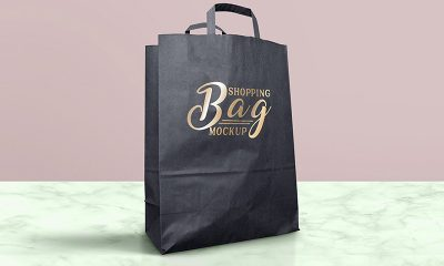 142bde2acd8774e075dea42f87cc7b58 400x240 - Shopping Bag Mockups