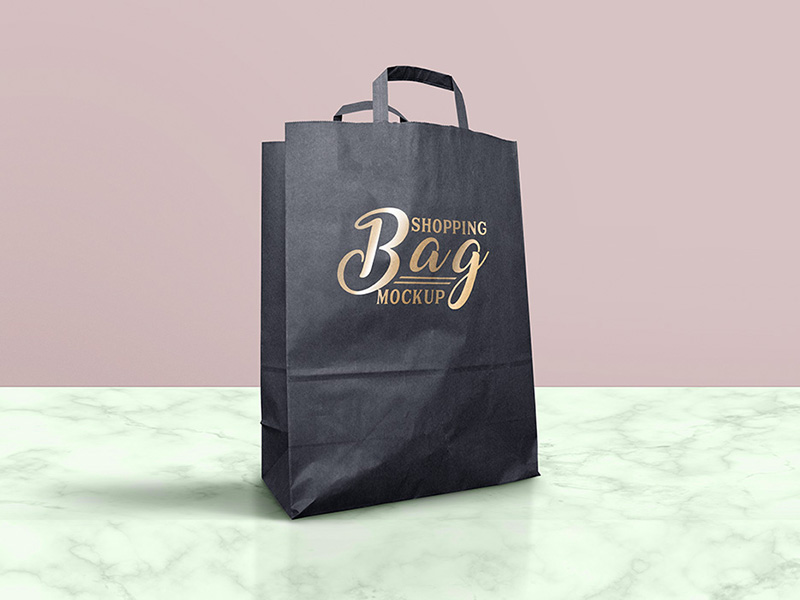 142bde2acd8774e075dea42f87cc7b58 - Shopping Bag Mockups