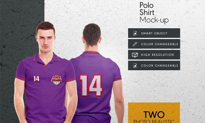 14656cc0cf3658168e4c6c9e84c2dbd2 400x240 - Download Free Men Collar T Shirt Mock Up Template