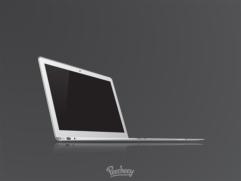 1b24b56a1a08fc5635a80ed8ad626574 - MacBook Air mockup