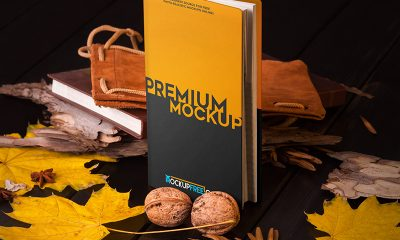 1d3b17bd09ba9dc984d232fb71fd14bd 400x240 - Notebook in Autumn Scenery – 3 Free PSD Mockups