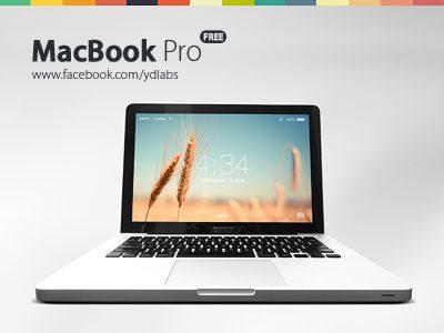 20c34fb6ce213574efdf171f51887432 - Free Macbook Pro (PSD)