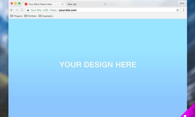 217957a11ebfc9a600cb08e5e607af7d 400x240 - Mac Browser Mockup