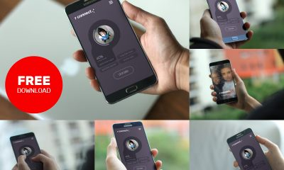 244208f1811c2f5adf7c3836cf2c7eb8 400x240 - Android Device Mockups