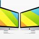 257c02d2ac3db0d86ff538be2322a036 80x80 - New iMac FREE PSD Vector Template