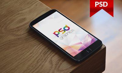 257c290530bf7e63e6b1e17ce7791032 400x240 - Phone Mockup Free PSD