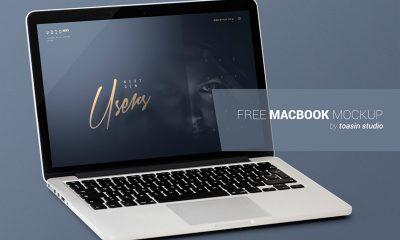 26db36c3199099a395d7285bd344e60b 400x240 - Free Macbook Mockup
