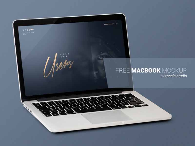 26db36c3199099a395d7285bd344e60b - Free Macbook Mockup