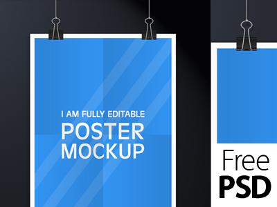 282b39fba2983be5c120e646279135c2 - Poster Mock Up Design Free Psd