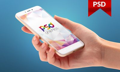 2865273a965e4007747d496fd3154f2a 400x240 - Android Smartphone In Hand Mockup Free PSD