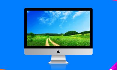 28f40420faa305946002d234f2a583e7 400x240 - Apple Imac Psd Mockup