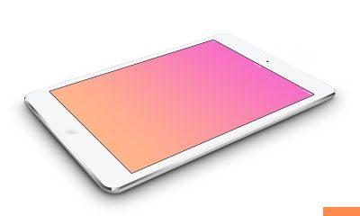 293b6b243cbbd43cfbd6d8bfcb6b1796 400x240 - iPad mini PSDs