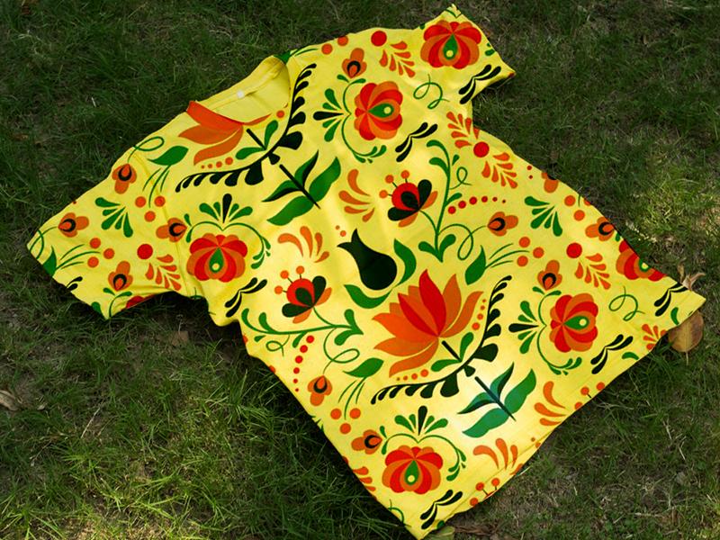 29ac35bedffa11d61d1856b6c1969241 1 - Free T Shirt Mockup Psd