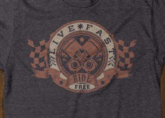 2b19b062b1b7bd1ff7f031277416df87 333x240 - T Shirt Design Template 983