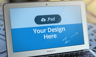 2bb95dfd8f86f3f44e08515a21df1e8d 400x240 - Macbook Template PSD - FREE