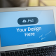 2bb95dfd8f86f3f44e08515a21df1e8d 80x80 - Macbook Template PSD - FREE
