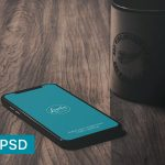 2be0448542e27cba090e0a2eb6c3e4ee 150x150 - Pixel XL 2 Mockup for XD - Freebie