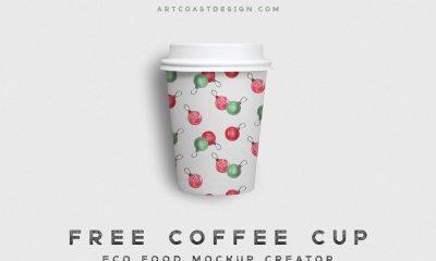 2c9ac911cd8607fc61724bfa6a0bedb6 400x240 - Coffee Cup Free Mockup