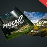 2cfdb1bac3932ea517b214d0239b5224 150x150 - Free DL / Rack Card Mockup Psd Download
