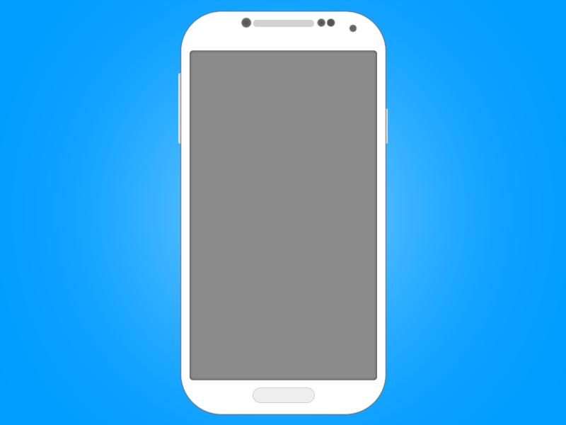 2ed4c1a2076c478947af3df0288c7b1f - Galaxy S4 (free PSDDD)