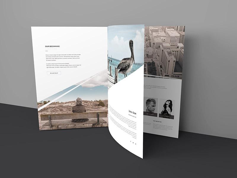 2f440e46ba04da29f8f1b615e43dd18e - Freebie - Three Page Brochure Mockup