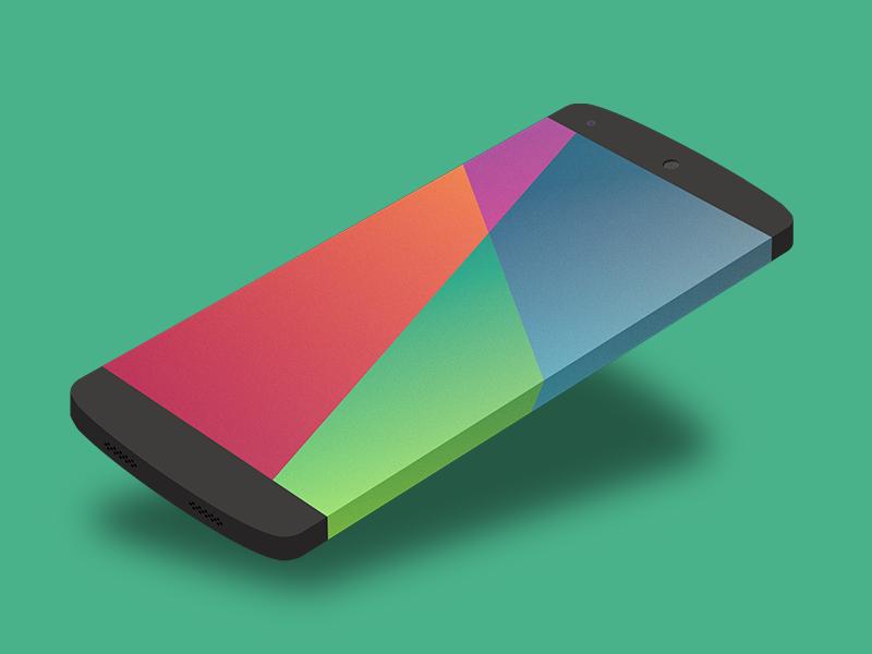 30f072688d8645e719ee21e69d155fa8 - Nexus 5 Template