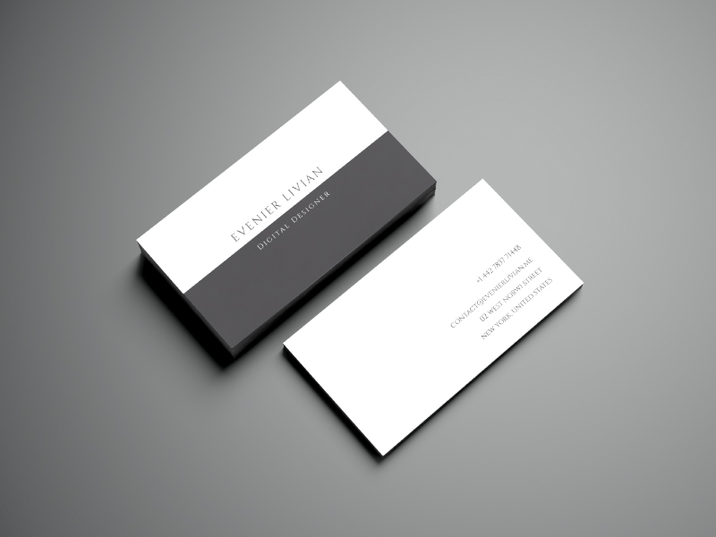 31888822962f6136d3d9bebaba6536ff - Minimal Business Card Template