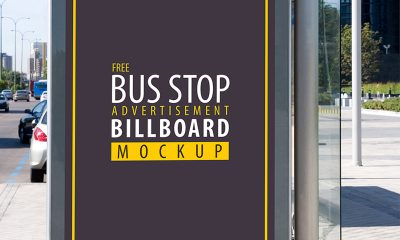 31e79acad6a0cbb2ca4d6ffd41bc8163 400x240 - Free Bus Stop Advertisement Billboard Psd Mockup
