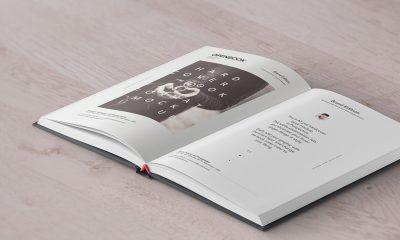 31f6ad560fefb14fa4e413214015a8ca 400x240 - Free Psd Open Hardcover Book Mockup