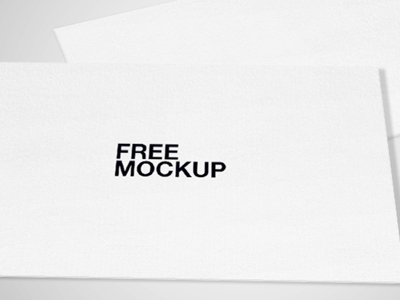327aa0a61fd5951459f611ddfa331594 - Free Business Card Mockup