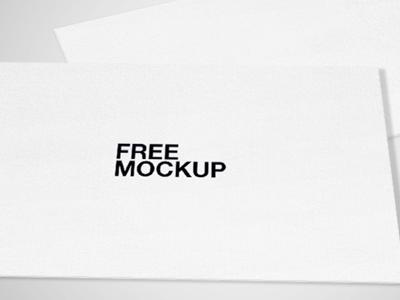 327aa0a61fd5951459f611ddfa331594 - Free Business Card Mockup