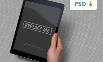 32865455414fd25c681c61ddd6bba8ec 400x240 - free iPad Air 2 mockup