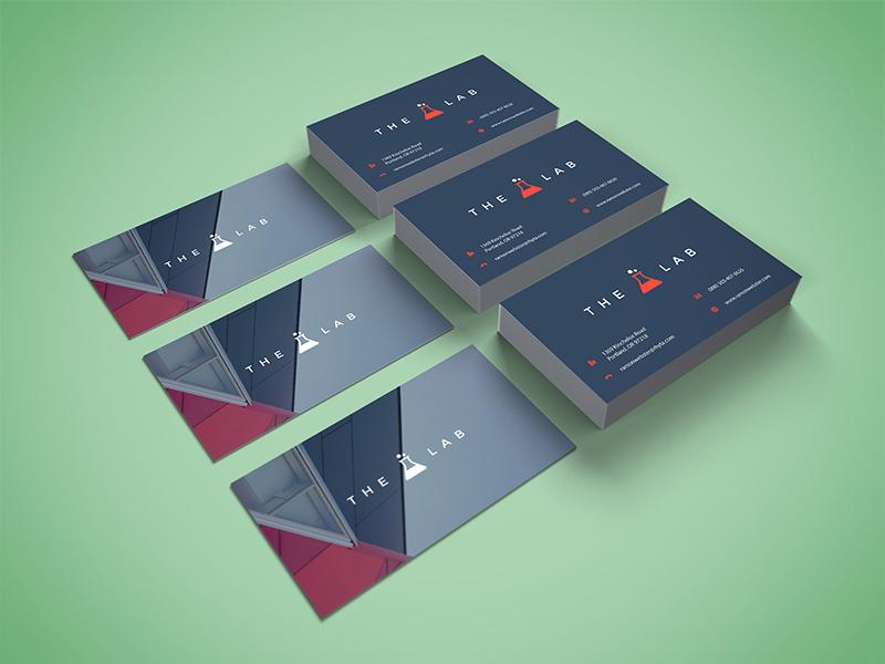 336f581465546c06d1f25607f6c496e9 - Business Cards Mockup