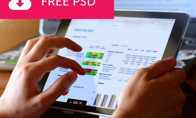 33be4ec139ad7beb024b3245181e213d 400x240 - Tablet PSD Mockup
